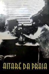 Aitaré da Praia (1925)