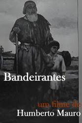 Os Bandeirantes (1940)