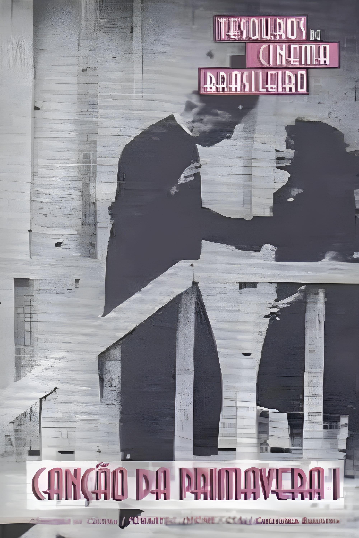 Canção da Primavera (1923)