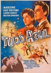Tudo Azul (1952)