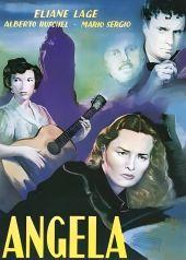 Ângela (1951)