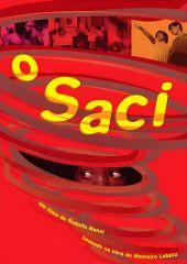 O Saci (1951)