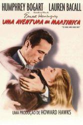 Uma aventura na Martinica (1944)