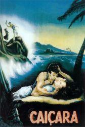 Caiçara (1950)