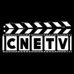 CNETV Photo