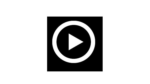 Rock dos Goyazes (4 episódios)